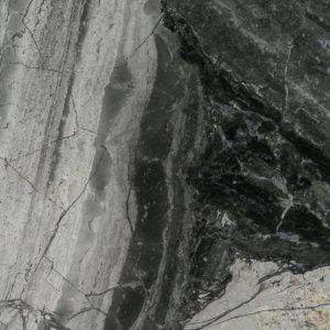 Brèche Silver
