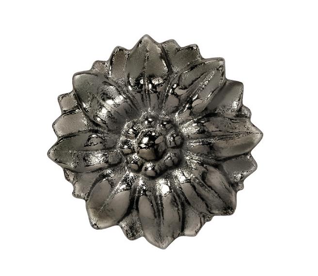 Bronze Nickel Noir