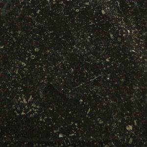 Granit belge