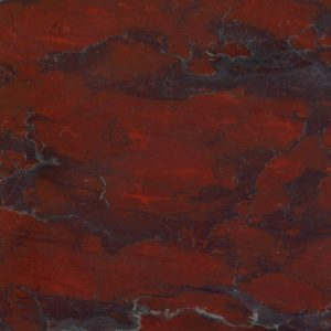 Rouge griotte